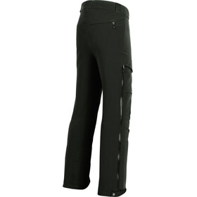 Black Diamond M's Induction Pants Ted